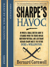 Sharpe's Havoc (MP3): Sharpe Series, Book 7