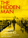The Hidden Man (eBook)