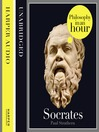 Socrates (MP3): Philosophy in an Hour