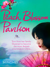 Peach Blossom Pavilion (eBook)