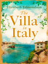The Villa in Italy (eBook)