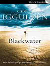 Blackwater (eBook)