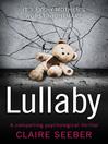 Lullaby (eBook)