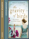 The Gravity of Birds (MP3)