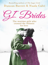 GI Brides (eBook)