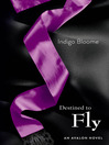 Destined to Fly (eBook)