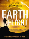 Earth Flight (eBook)