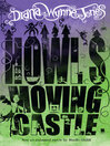 Howl's Moving Castle (eBook): Howl's Castle Series, Book 1