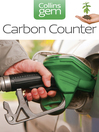 Carbon Counter (eBook)