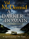 A Darker Domain (eBook)