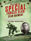 The Hell of Burma (eBook): Sergeant Harry Verlander (Tales from the Special Forces Shorts, Book 2)
