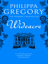 Wideacre (eBook): Wideacre Series, Book 1
