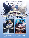 The School for Good and Evil -  2 Book Set (eBook): The School for Good and Evil / A World Without Princes