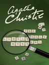 The Listerdale Mystery (eBook)