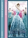 The Selection (MP3)
