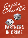 Partners in Crime (eBook): Tommy and Tuppence Series, Book 2