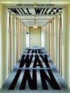The Way Inn (eBook)