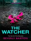 The Murder Game (eBook)