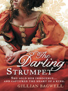 The Darling Strumpet (eBook)