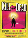 Kill the Dead (eBook): Sandman Slim Series, Book 2
