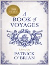 A Book of Voyages (eBook)