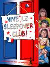 Vive le Sleepover Club! (eBook): The Sleepover Club Series, Book 27
