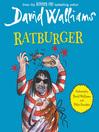 Ratburger (MP3)