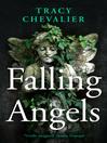 Falling Angels (eBook)