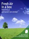 Fresh air in a box (MP3)