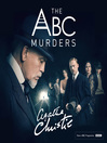 The ABC Murders (MP3): Hercule Poirot Series, Book 12