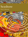 Seashore (eBook): Collins New Naturalist Library Series, Book 94