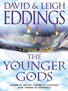 The Younger Gods (eBook)