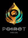 Third Girl (eBook): Hercule Poirot Series, Book 35