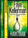Hangman (MP3): Peter Decker / Rina Lazarus Series, Book 19