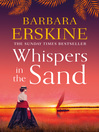 Whispers in the Sand (eBook)
