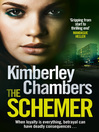 The Schemer (eBook)