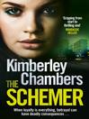 The Schemer (eBook)