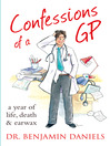 Confessions of a GP (The Confessions Series) (eBook)