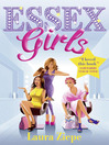 Essex Girls (eBook)