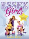 Essex Girls (eBook)