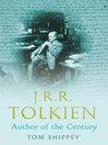 J. R. R. Tolkien (eBook): Author of the Century