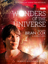 Wonders of the Universe (eBook)