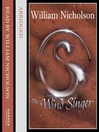 The Wind Singer (MP3): The Wind on Fire Trilogy, Book 1