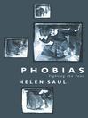 Phobias (eBook): Fighting the Fear