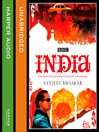 India with Sanjeev Bhaskar (MP3)