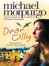 Dear Olly (eBook)