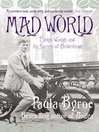 Mad World (eBook): Evelyn Waugh and the Secrets of Brideshead (TEXT ONLY)