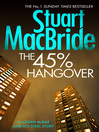 The 45% Hangover (eBook)