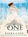 The One (eBook): The Selection Series, Book 3