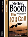 The Kill Call (MP3)